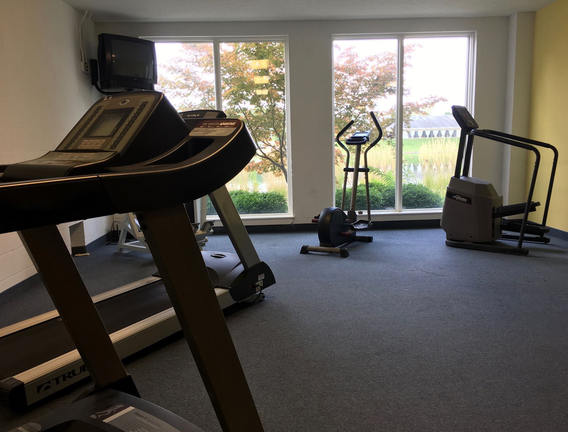 center furniture fitness centers gallery back m q